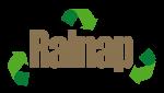 Rainap Logo